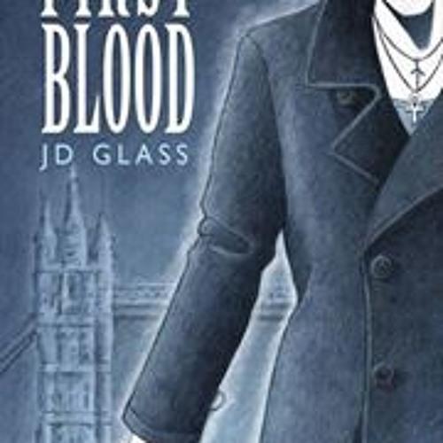 JD Glass's avatar