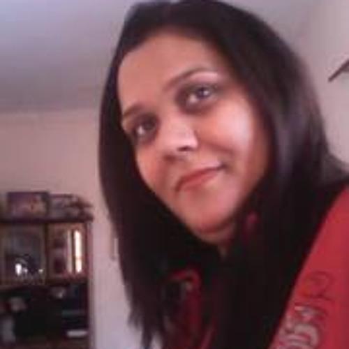 Sukhjit Kaur Bhatti's avatar