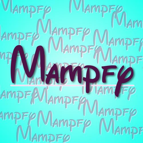 Mampfy's avatar