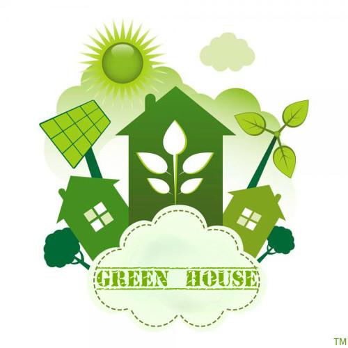 Green House™'s avatar