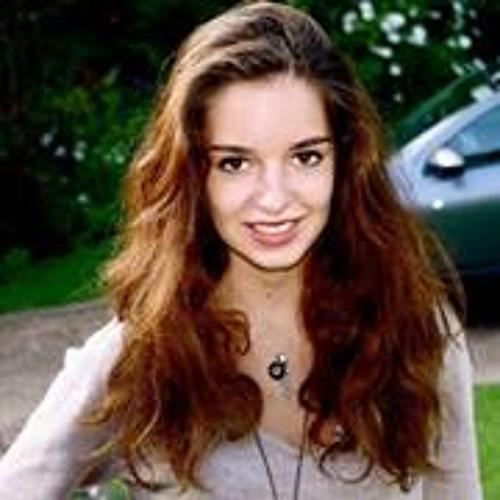 Manon Antonicelli's avatar