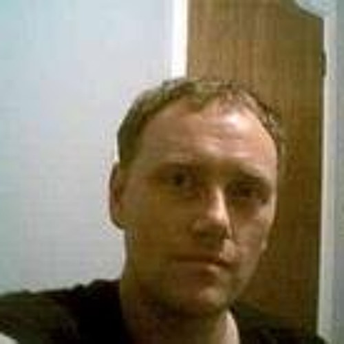 Alan McGowan 3's avatar