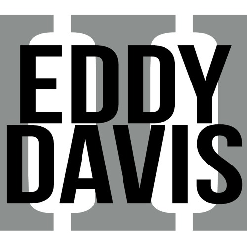 EddyDavisMusic's avatar