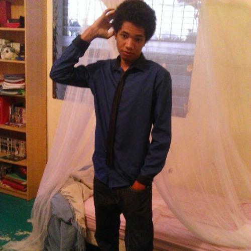 Stephan Daniel's avatar
