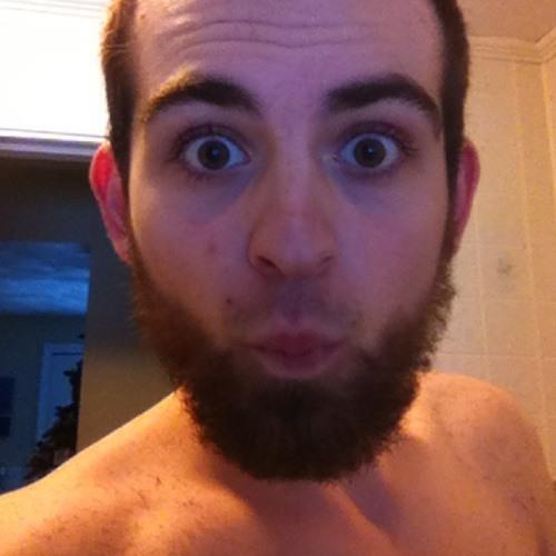 chrisramo$'s avatar
