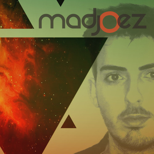 Djmadjoez's avatar