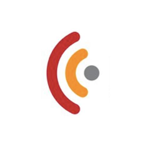 CKVL FM's avatar