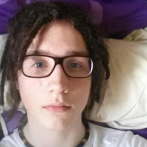 Yannik Zomby Panda's avatar