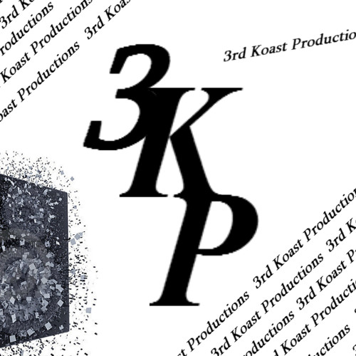 3rd Koast Productions's avatar