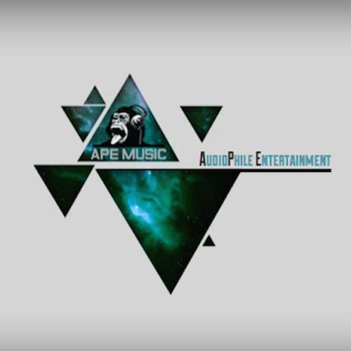 APE - The Troop's avatar