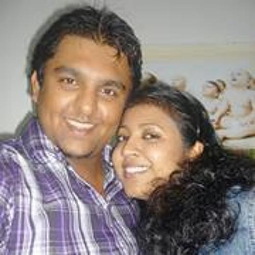 Samidda B Malalgoda's avatar