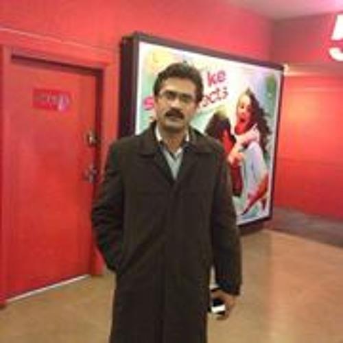 Shoaib Malik 15's avatar