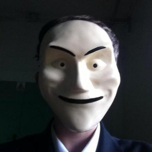Jack Stanley 12's avatar