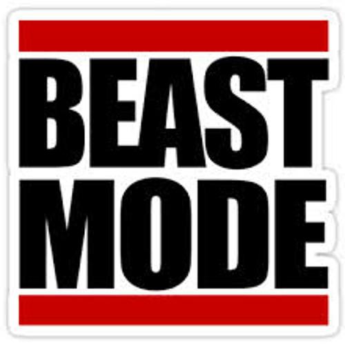 BeastMode Bangas's avatar