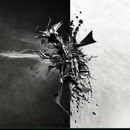MonsterNaz's avatar
