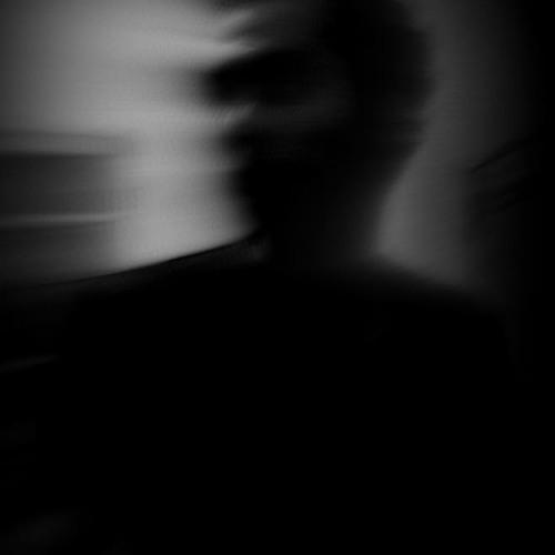 Mahmoud M. Dewair's avatar