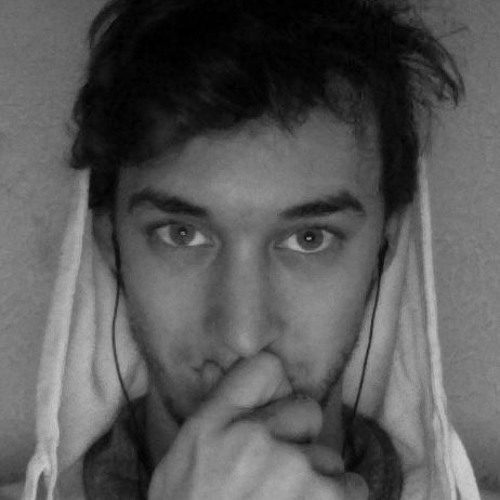 BouDeVigne's avatar