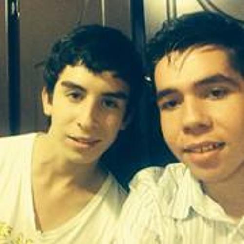 Luis Felipe Santofimio 1's avatar