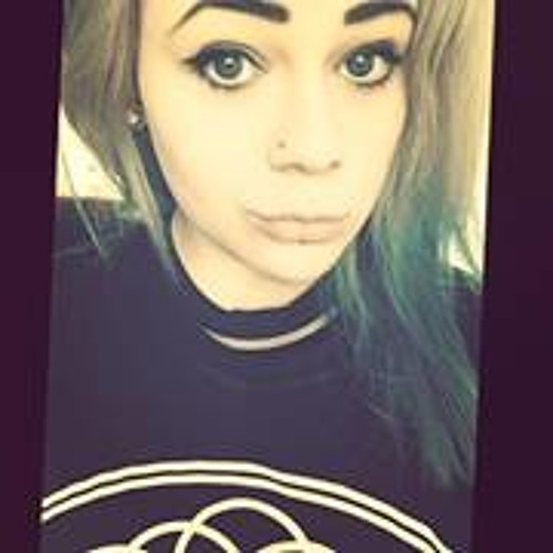 Emma Baxter 6's avatar