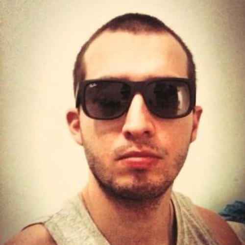 Diego Henrique Luiz's avatar