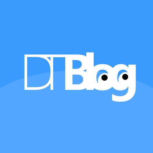 DomsTechBlog's avatar