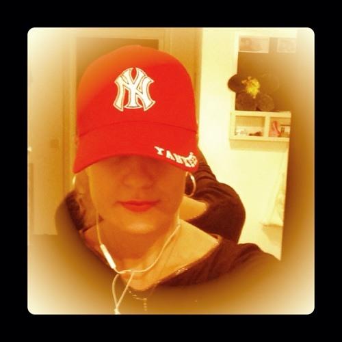 Dženeta Bradarić's avatar