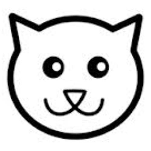 StanceKitty's avatar