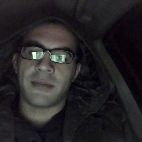 Ahmed Neurön's avatar