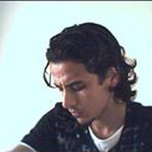 SiMoo El Bouzaidi's avatar