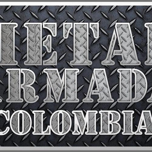 Metal Armada Colombia's avatar