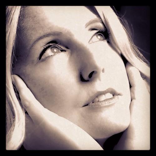 Pascalle van der Horst's avatar