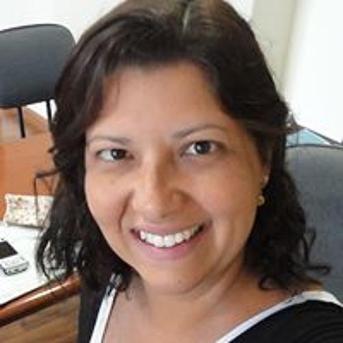 Cynthia Panca's avatar
