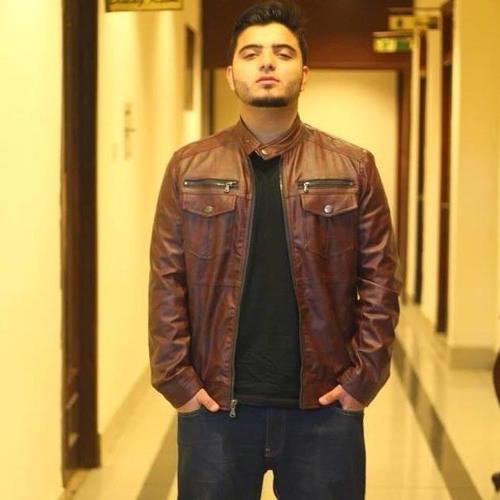 Huzaifa Wali's avatar