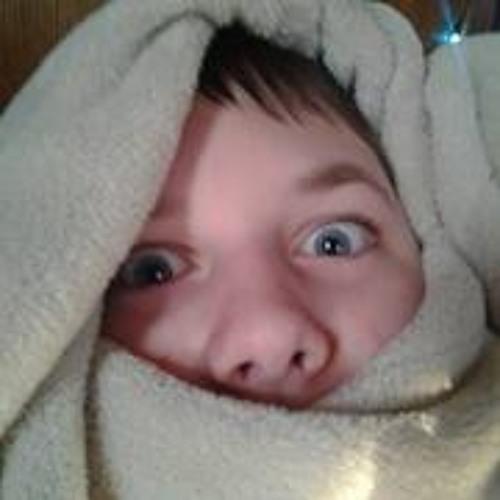 Noah Schrecengost's avatar