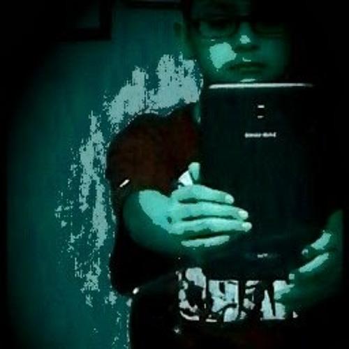 Johnny Delgado 8's avatar