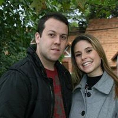 David Gomes 57's avatar