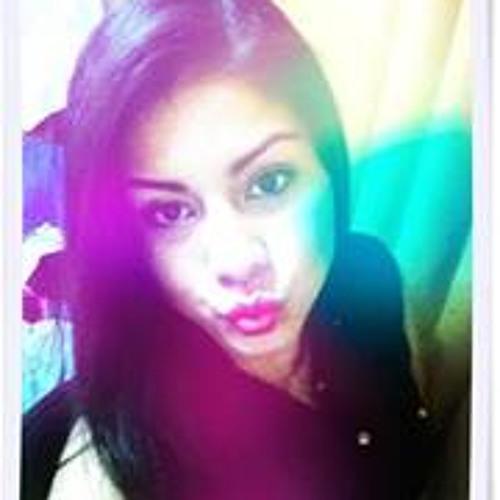 Catherine Fernandez 6's avatar