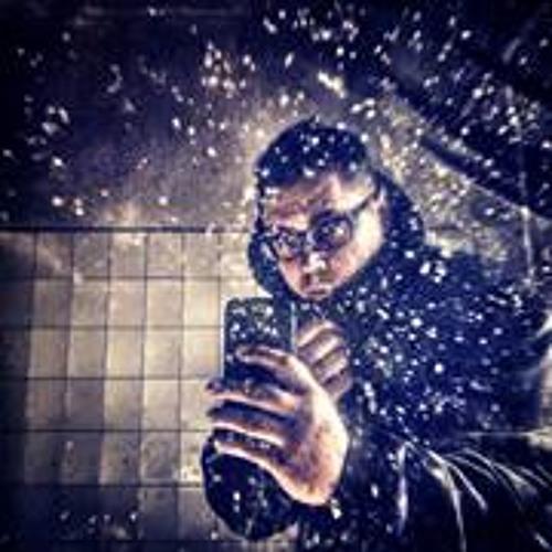 Rainer Quaas's avatar