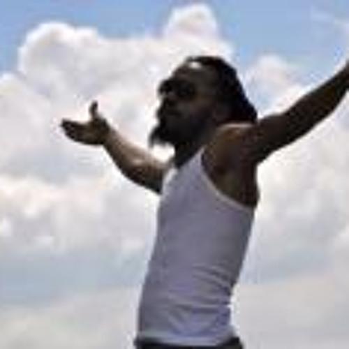 Lutah Jermaine's avatar