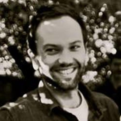 Augustin Laffuge's avatar