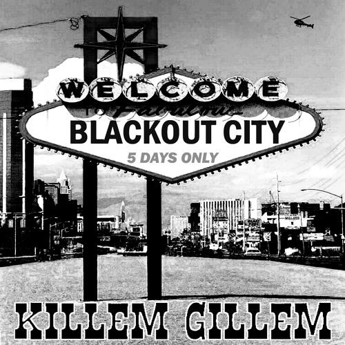 Killem Gillem's avatar