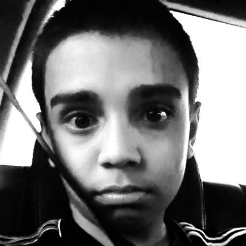 William Bloor 2's avatar