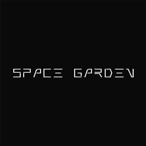 Space Garden's avatar