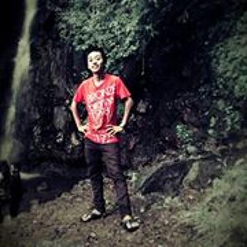 Joe Irsyad's avatar