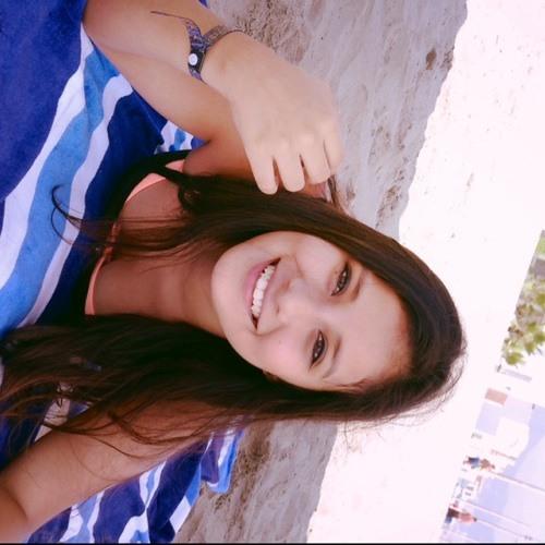 Claudia Milian's avatar