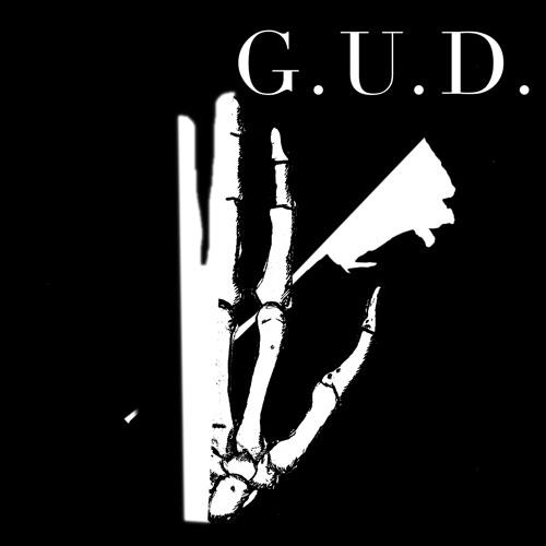 G.U.D.'s avatar