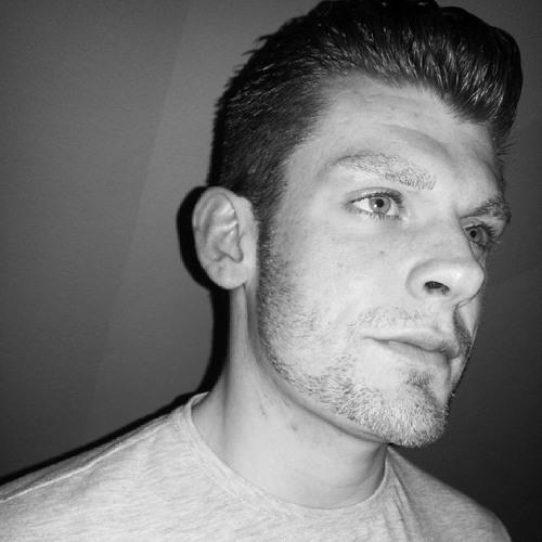 Bastian Böcker's avatar