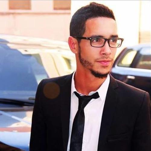 Abedou Rifaii's avatar