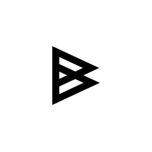 BRTHMRK's avatar