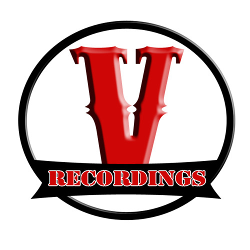 Vrecs's avatar
